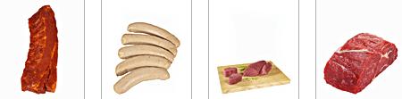 Grillfleisch online bestellen