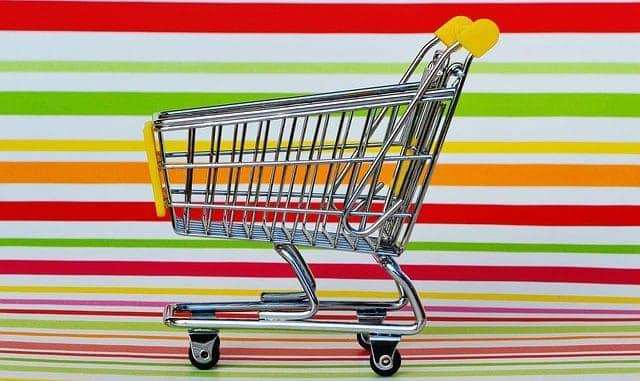 Zielgerichtet einkaufen für den Grillabend mit einer Einkaufsliste