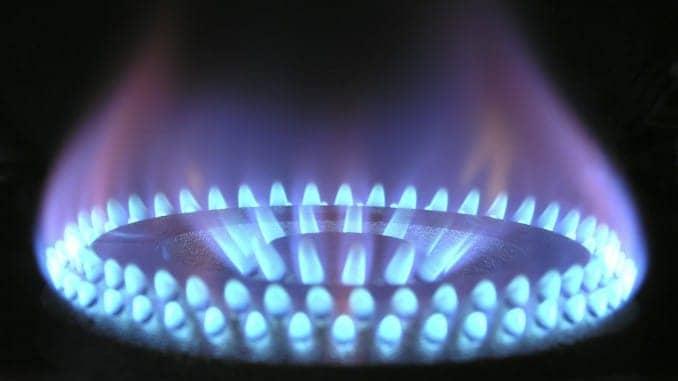 Gas Oder Holzkohlegrill Eine Glaubensfrage : Lieber einen holzkohle oder gasgrill vorzüge nachteile