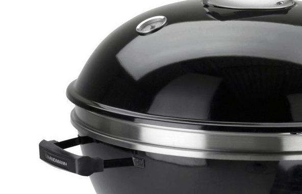 Landmann Black Pearl Grill